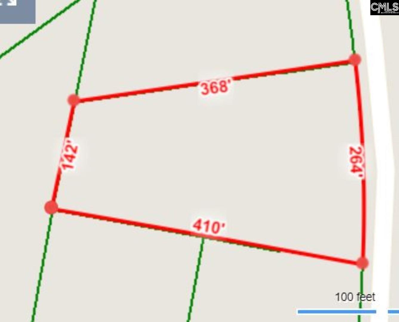 1509 Mullis Blythewood, SC 29016