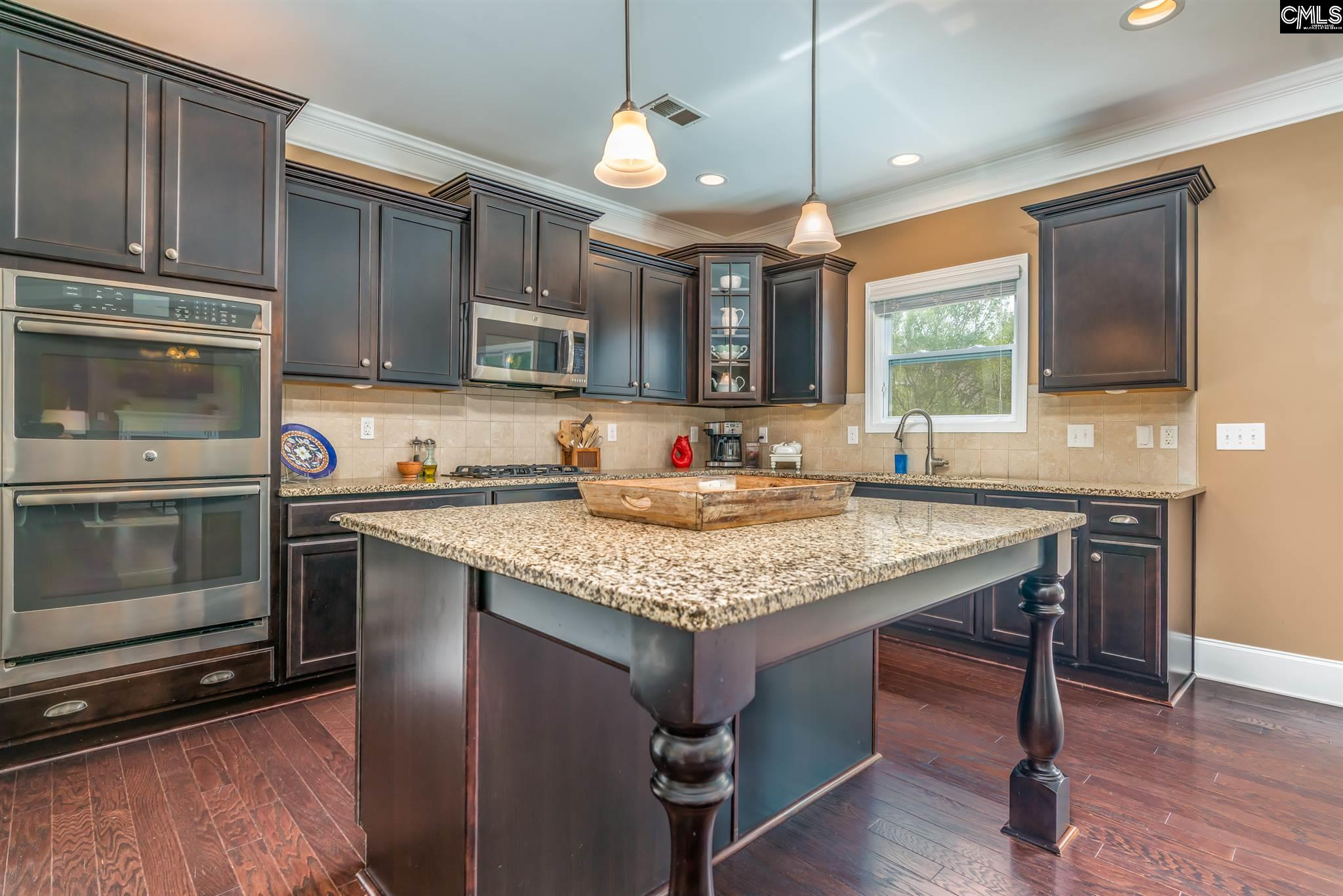 598 Eagles Rest Chapin, SC 29036