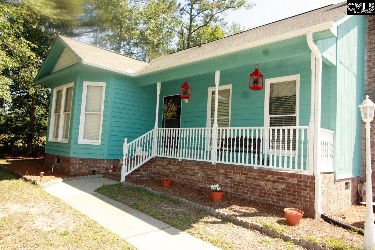 225 Mineral Springs Lexington, SC 29073