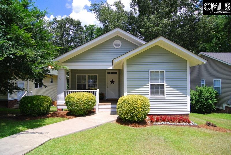 3730 Ardincaple Columbia, SC 29203