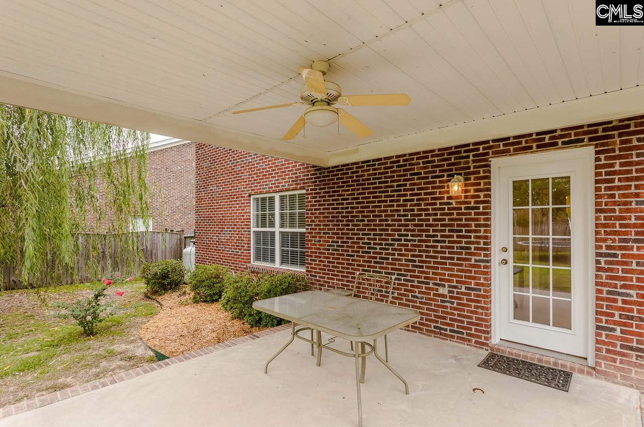 127 War Admiral Dr West Columbia, SC 29170