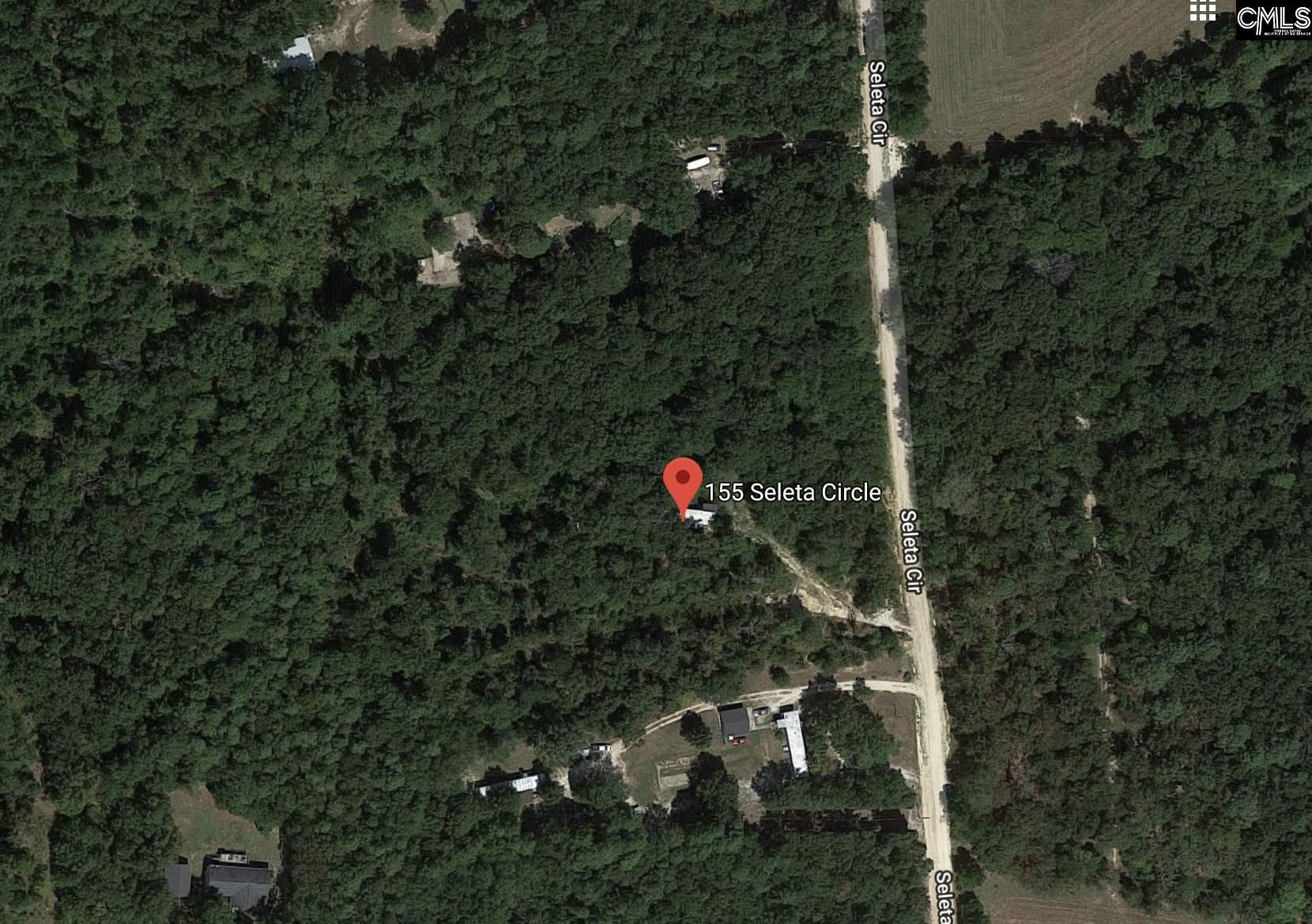 155 Seleta Lexington, SC 29073