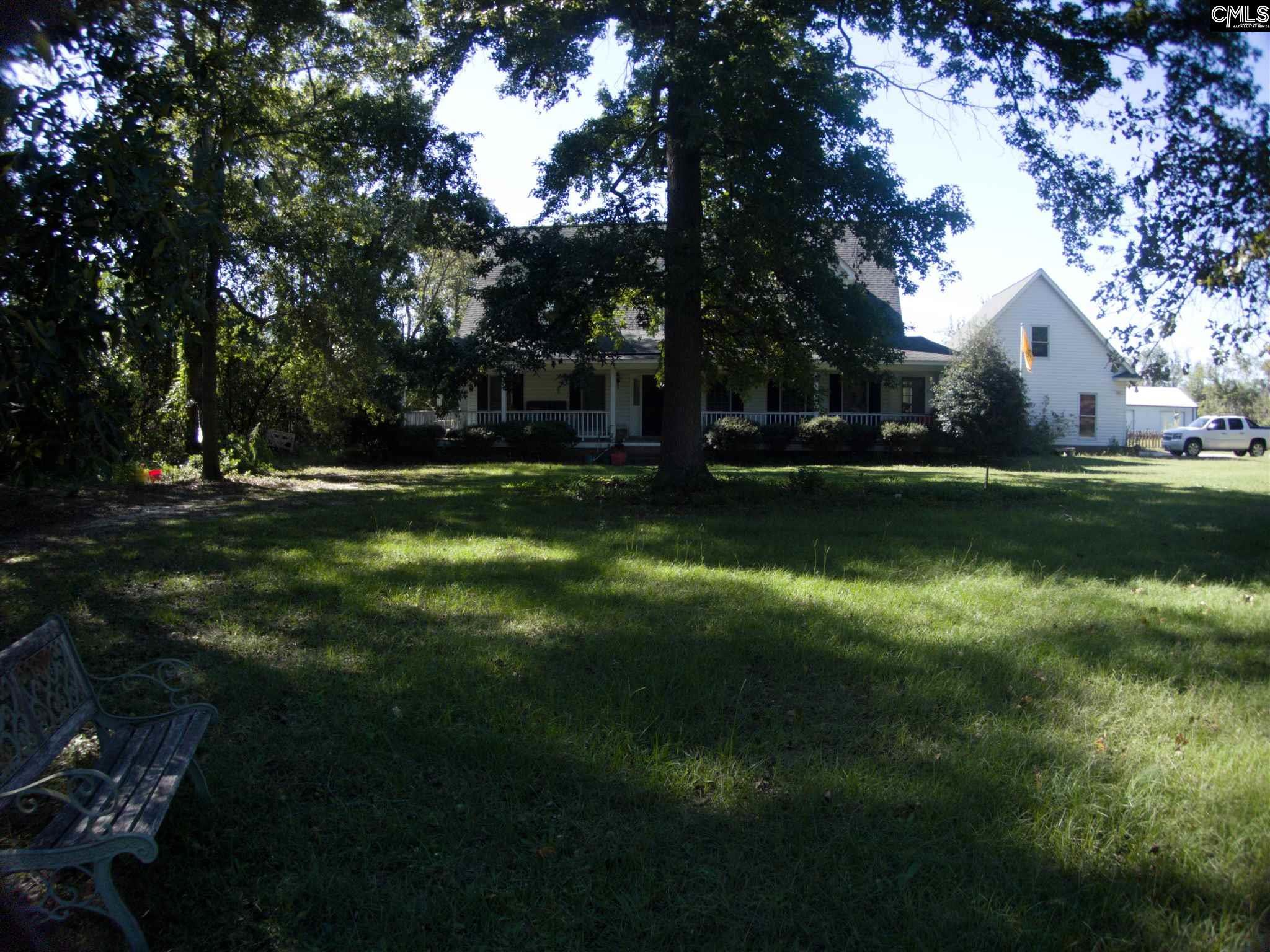 277 Charer Oak Lexington, SC 29072