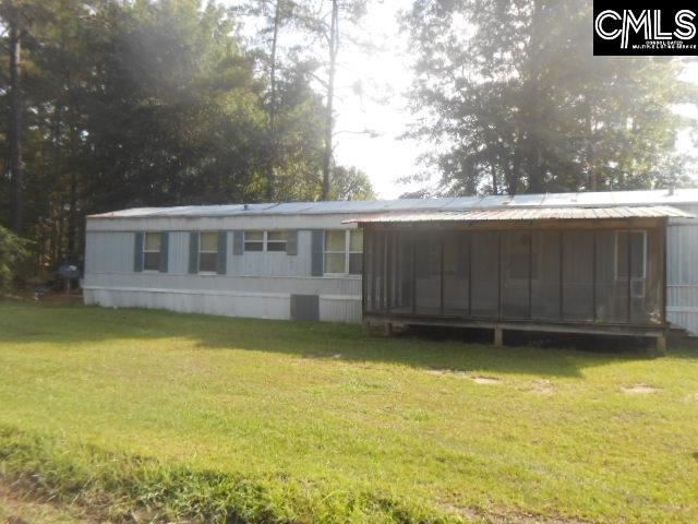 104 Dion West Columbia, SC 29172