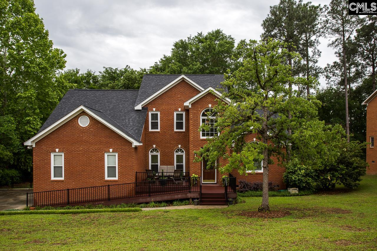 212 Winchester West Columbia, SC 29170