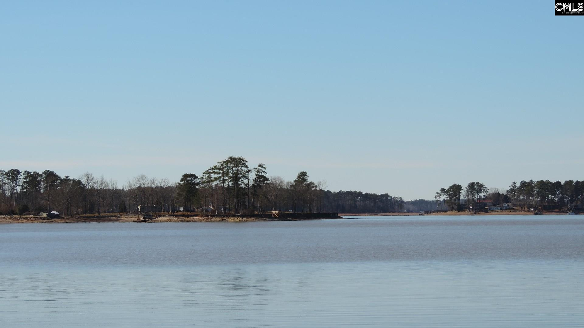 Peninsula Lot 108 #108 Prosperity, SC 29127