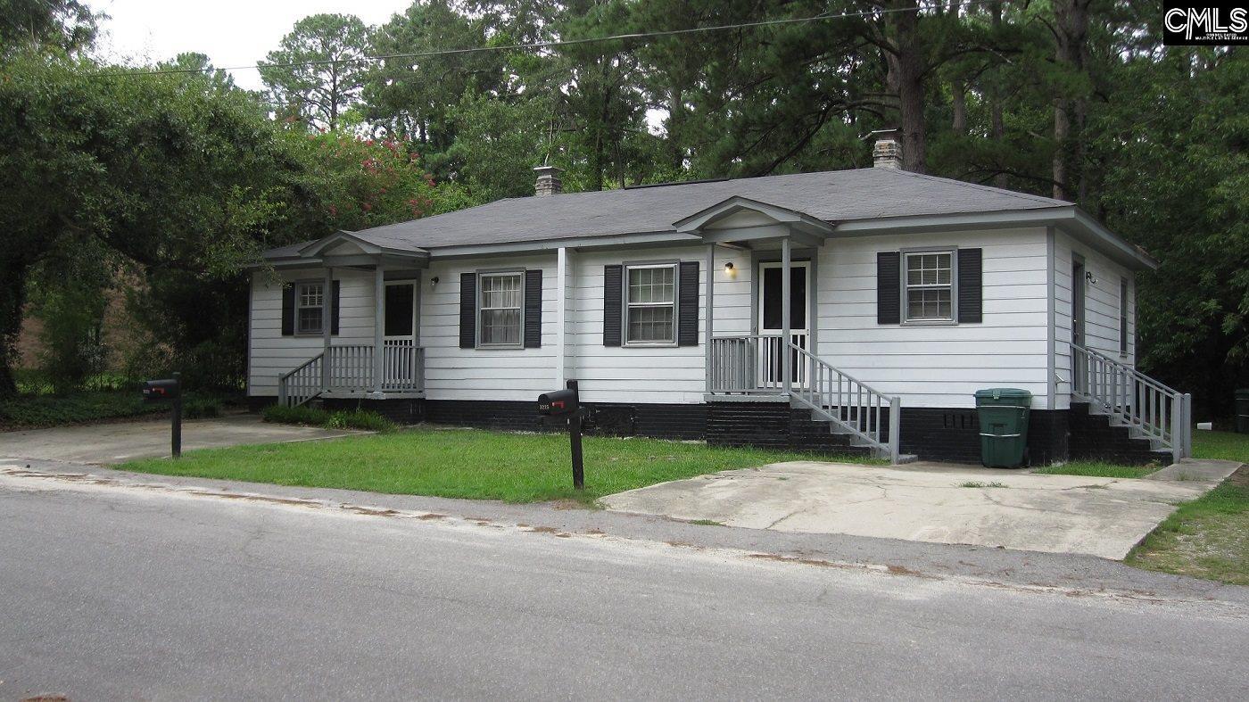 3225 Brookwood Columbia, SC 29204