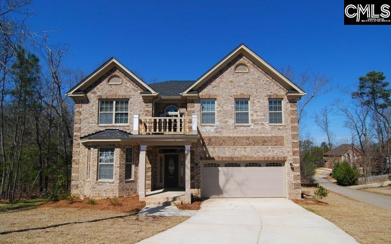 109 Niblick #59 West Columbia, SC 29172