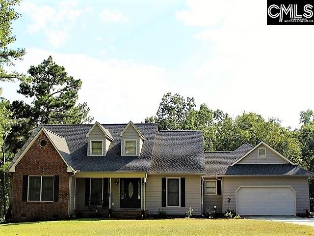 231 Sagemont Lexington, SC 29073