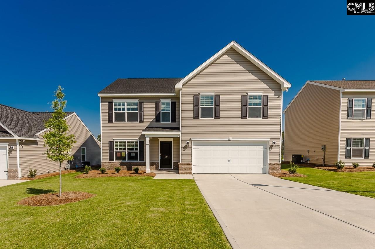 173 Sunny View Lexington, SC 29073