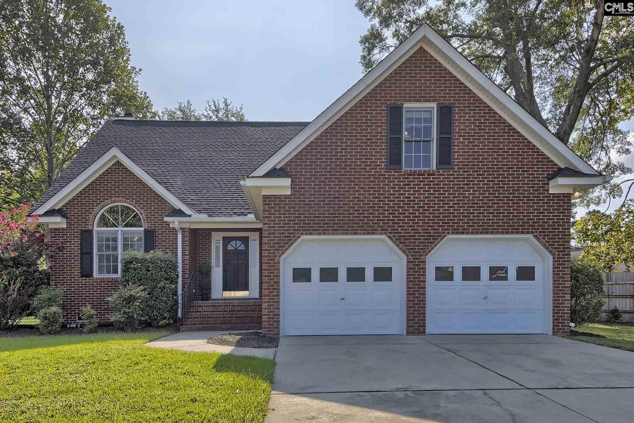 116 Woodruff Lexington, SC 29072