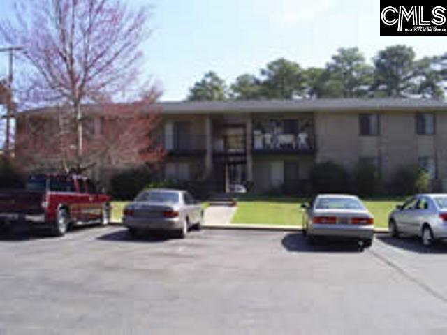 103 Thornwell Columbia, SC 29205