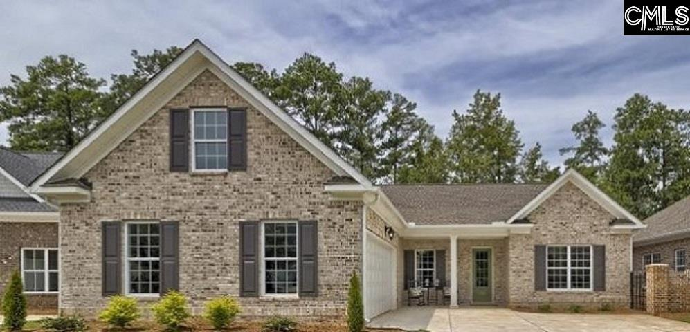 112 Lady Kathryns Lexington, SC 29072