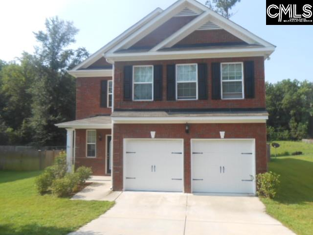 301 Knight Valley Columbia, SC 29209
