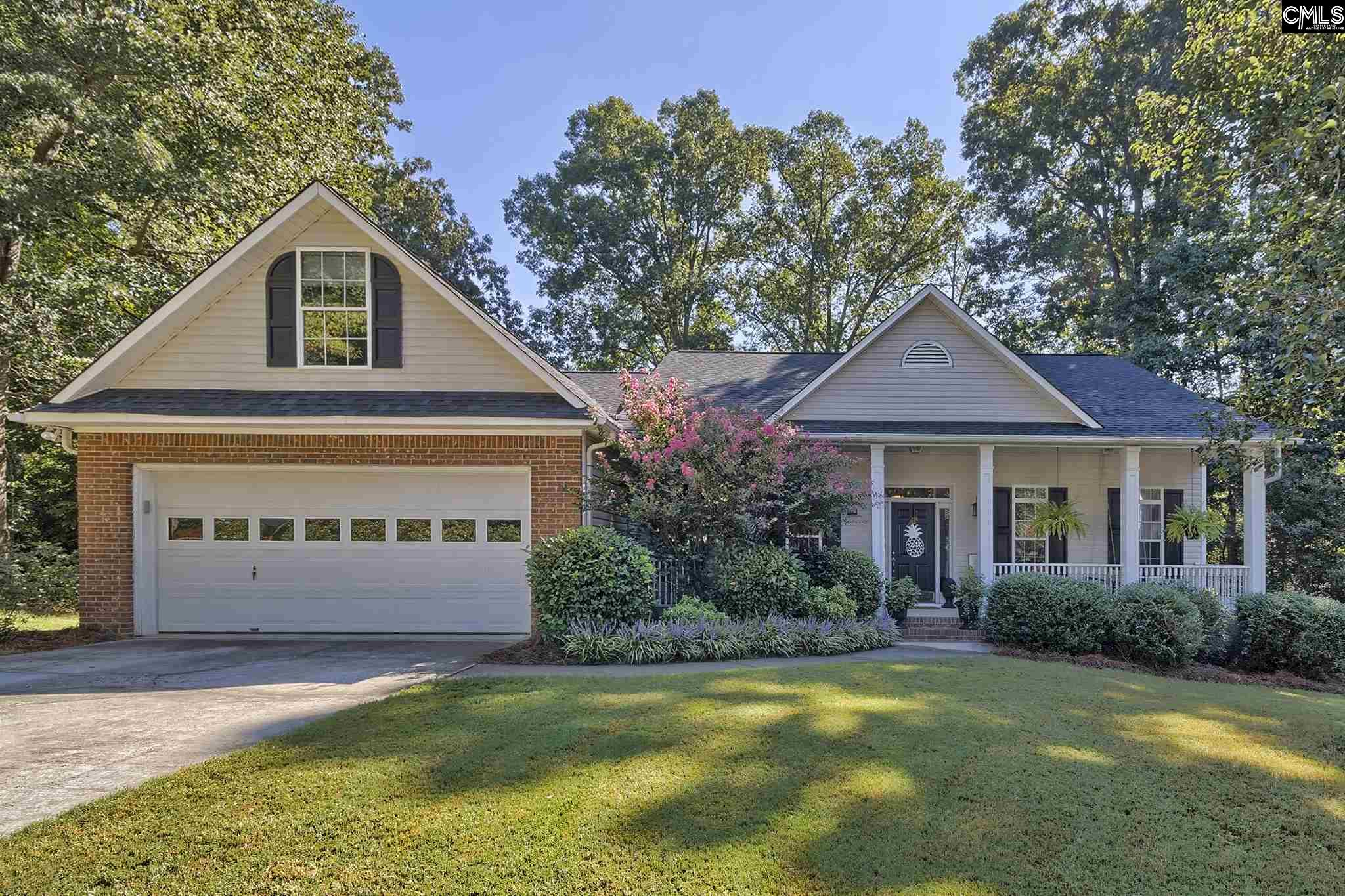444 Ivy Green Lexington, SC 29072