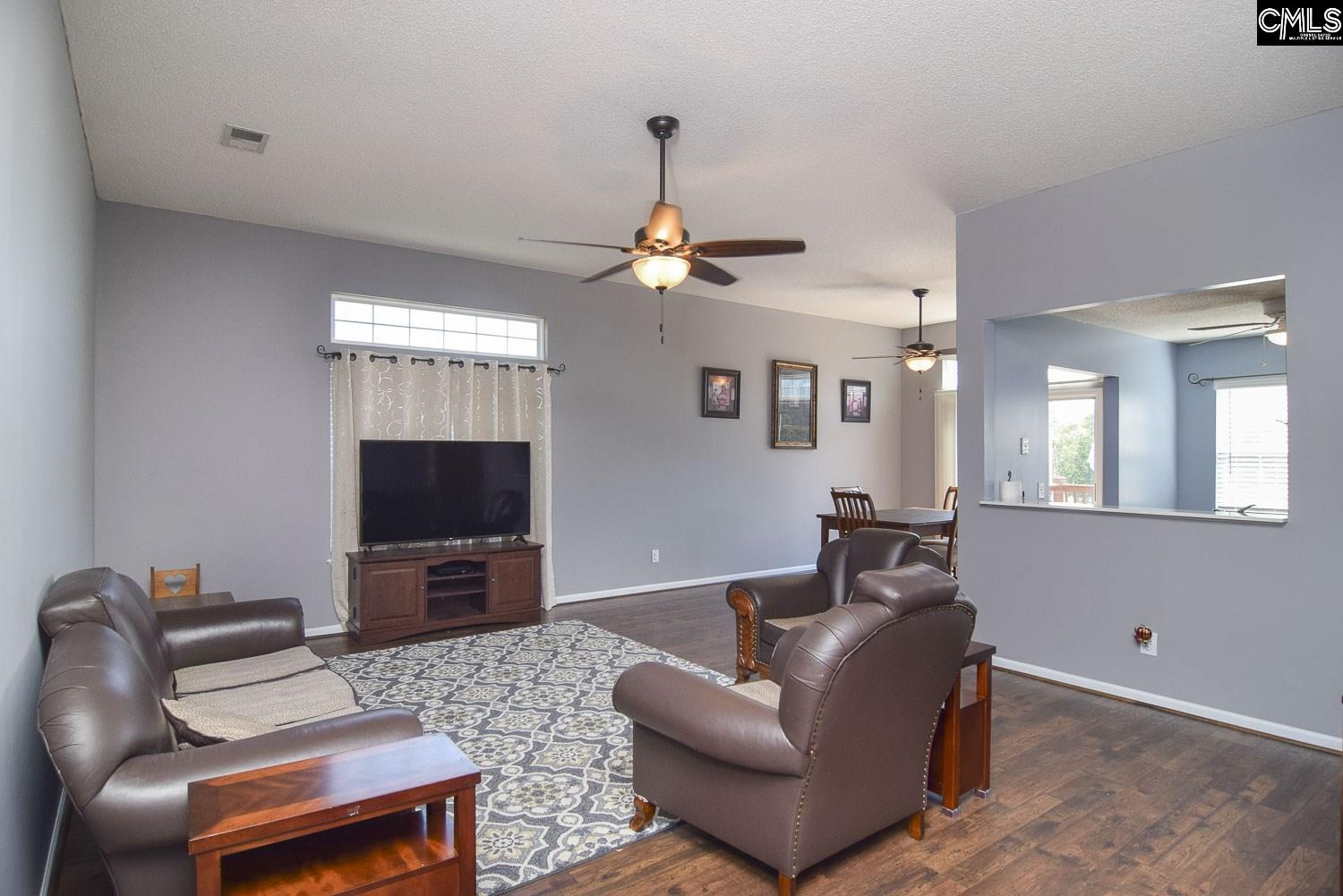 168 Berry Dr West Columbia, SC 29170