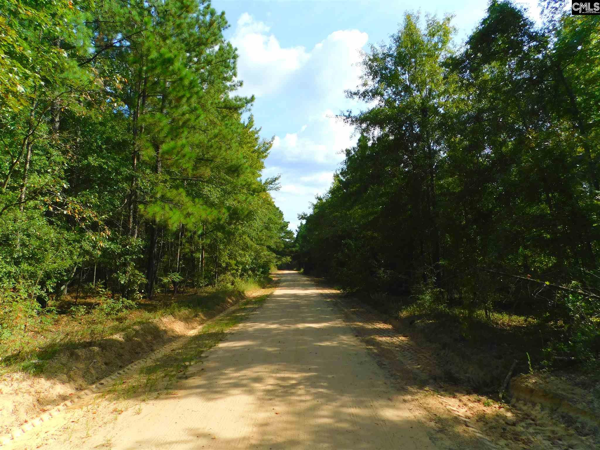 Hallman Wagon Leesville, SC 29070