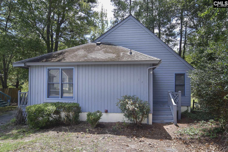 115 Walnut Creek Lexington, SC 29073