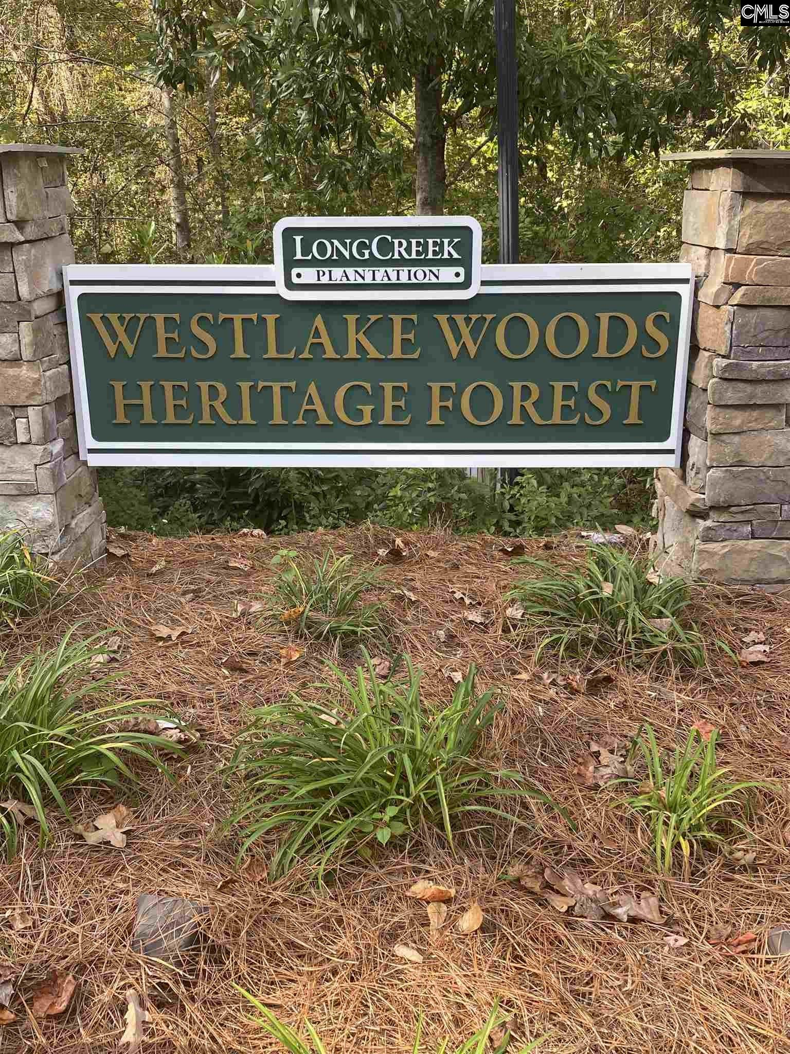 308 Longcreek Plantation Dr Blythewood, SC 29016