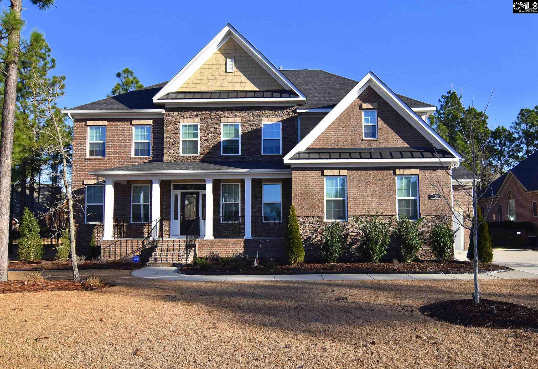409 Spinnakers Reach Columbia, SC 29229