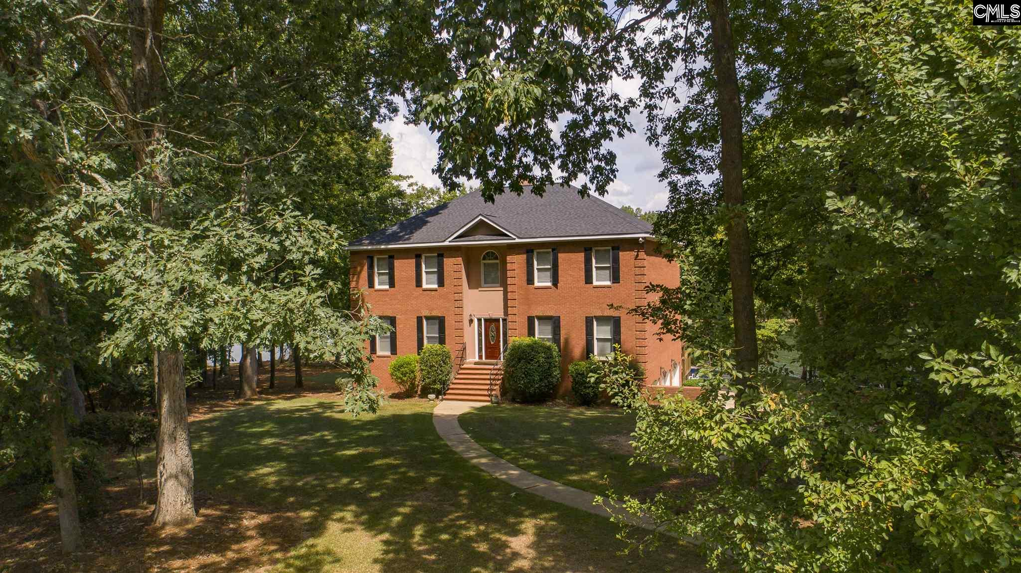 132 Red Fox Trail Chapin, SC 29036
