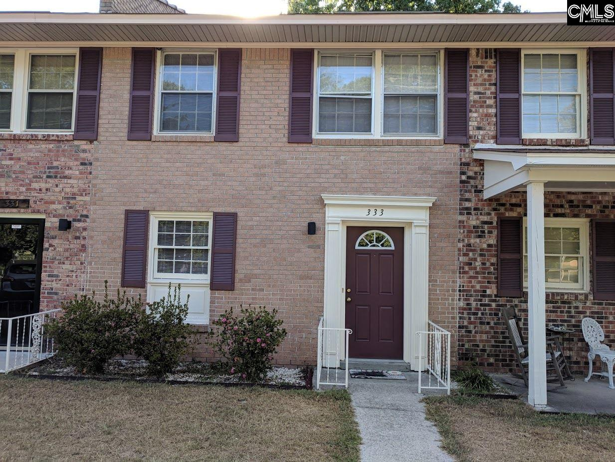 333 Oak Lexington, SC 29073