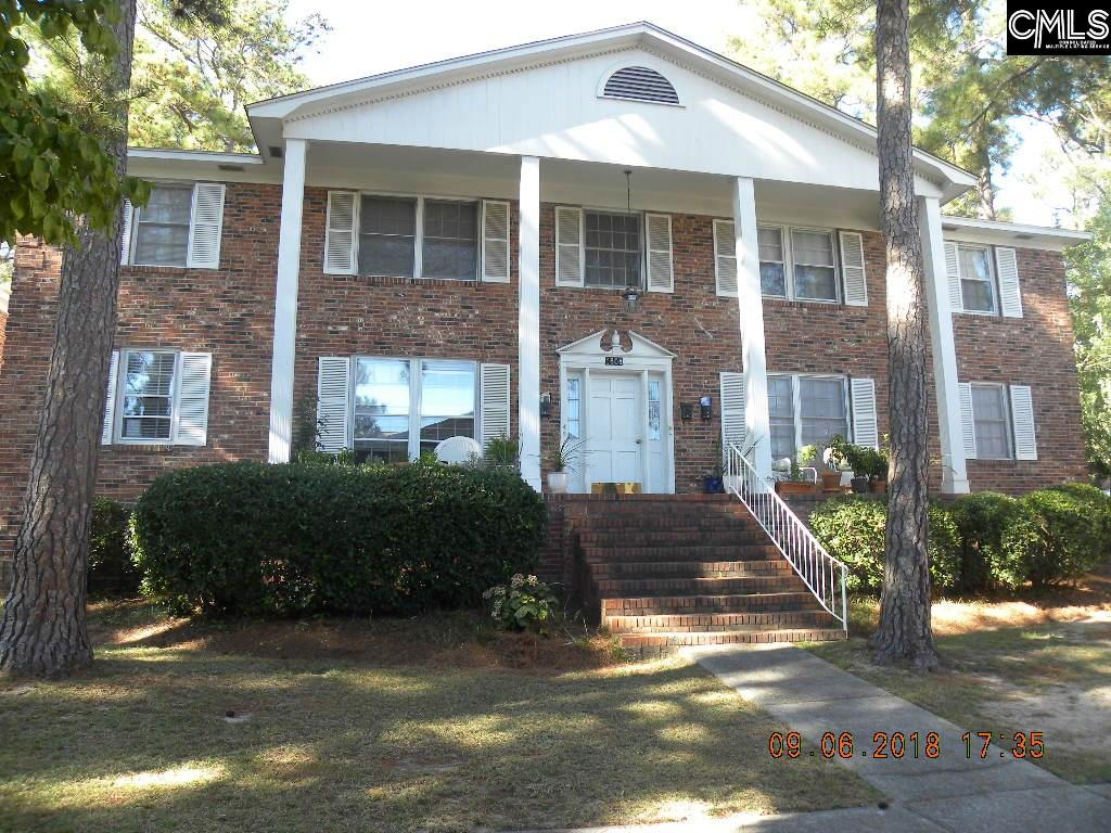 1608 Dalloz #D Columbia, SC 29204