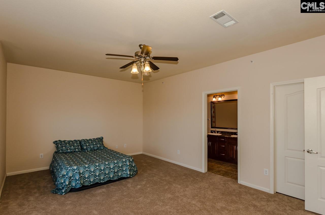 1085 Shop Rd #443 Columbia, SC 29201