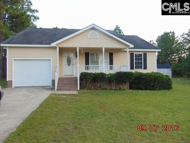 117 Olde Oak Lexington, SC 29072