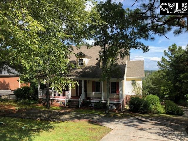 117 Bostwick Ridge Columbia, SC 29229