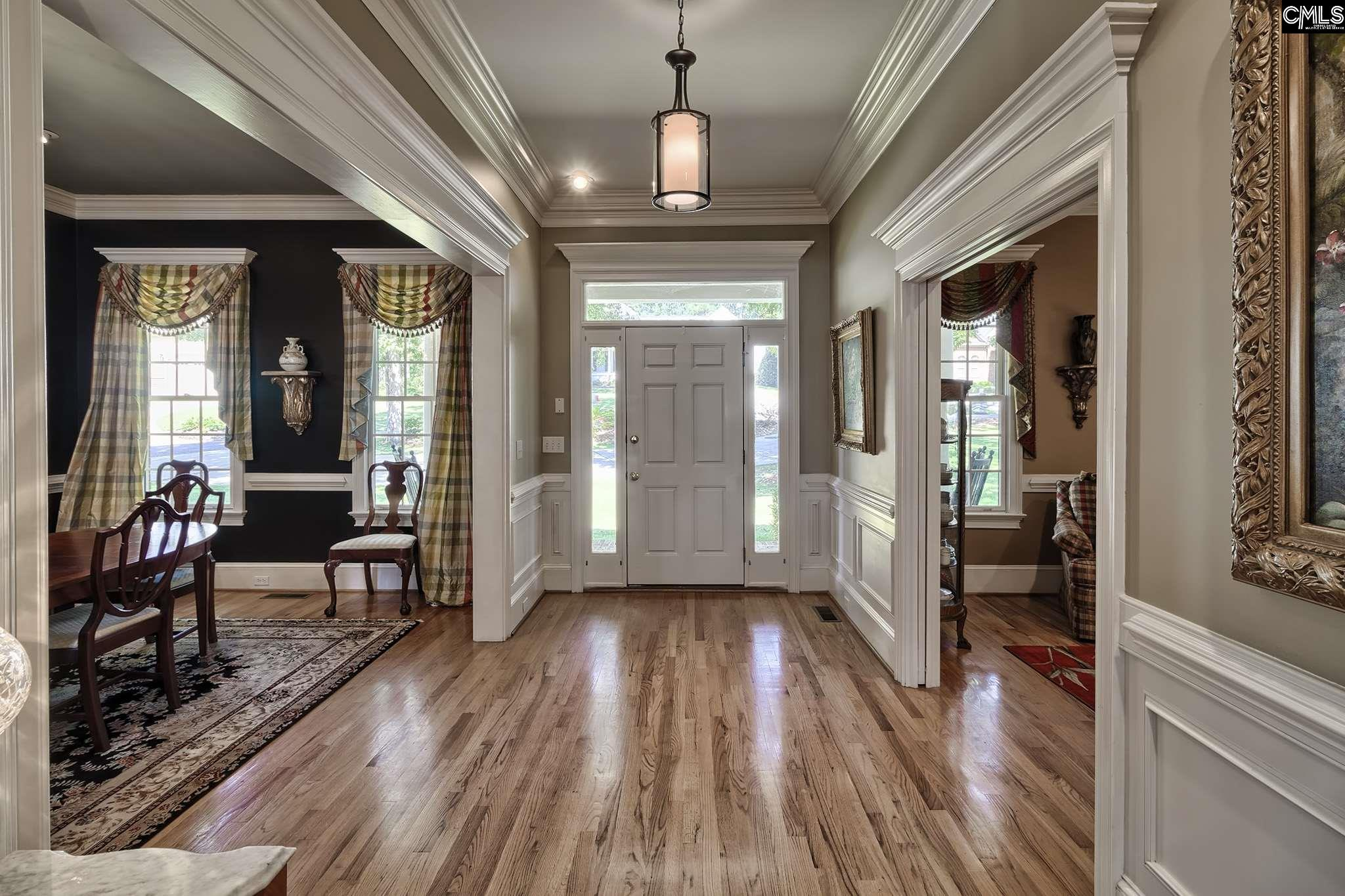 409 Greenetree Lexington, SC 29072