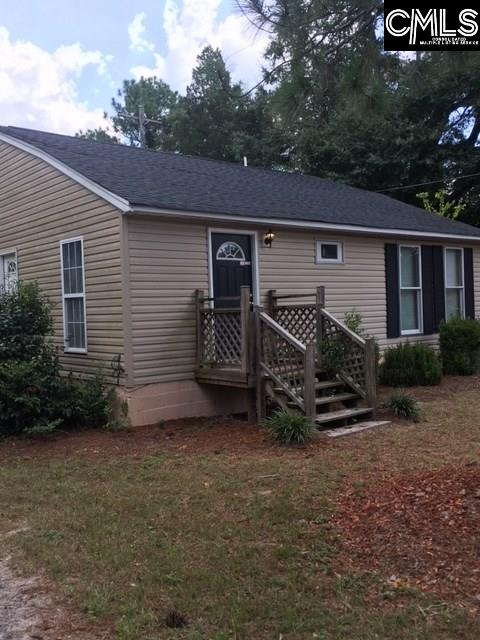 1006 Jessamine Lexington, SC 29073