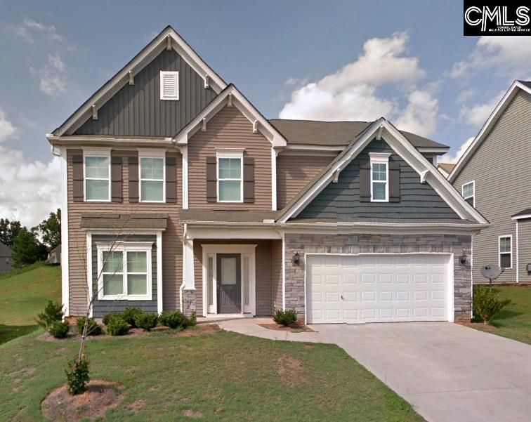 454 Lynnell Other, SC 29369