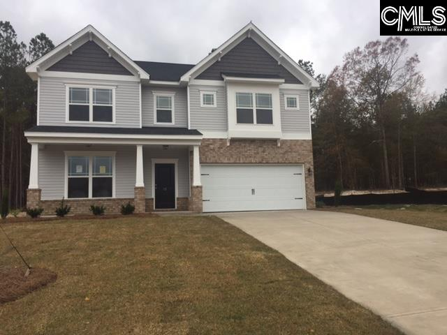 14 Leatherwood Lugoff, SC 29078