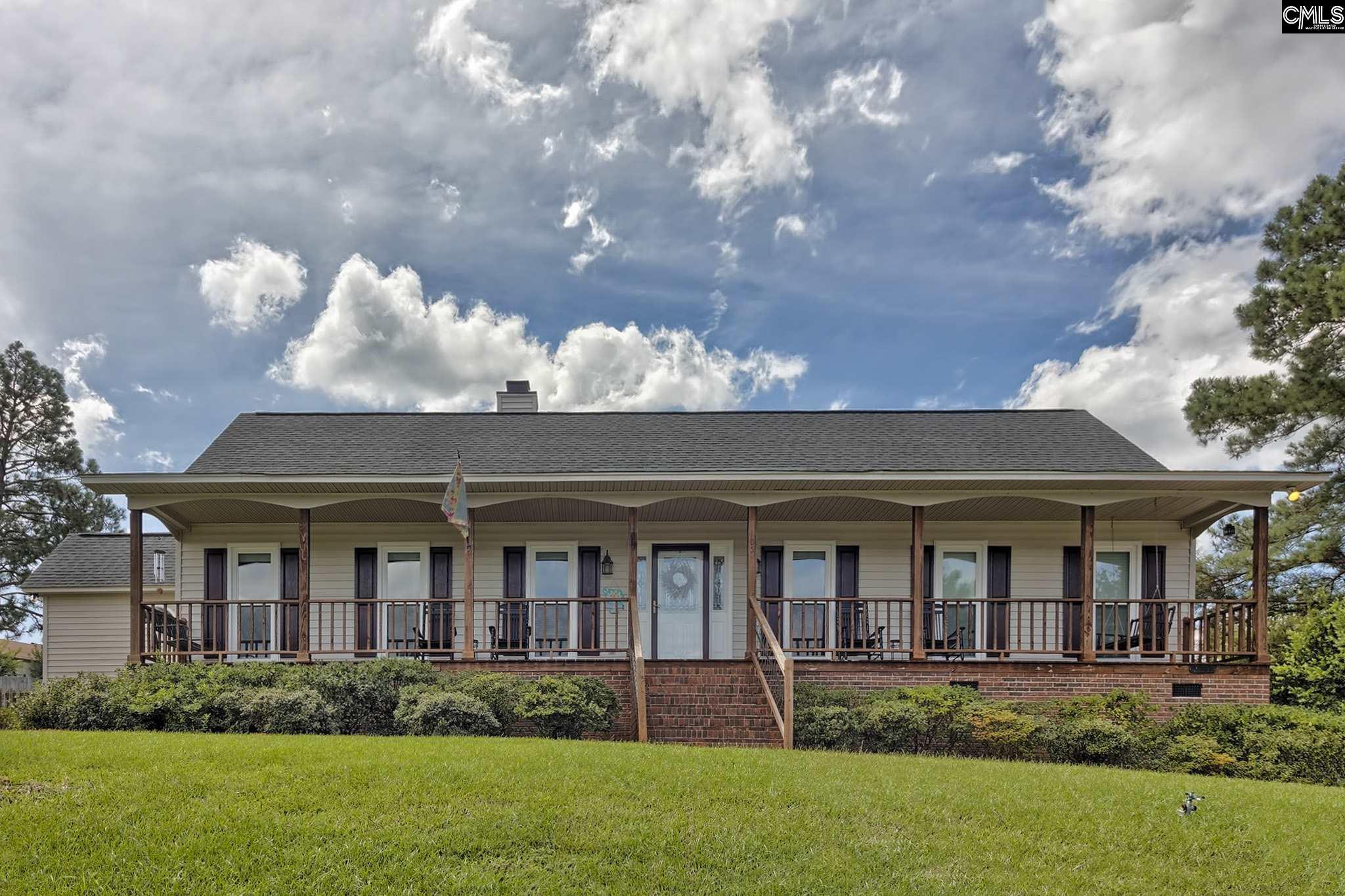 105 Cabin Creek Lexington, SC 29073