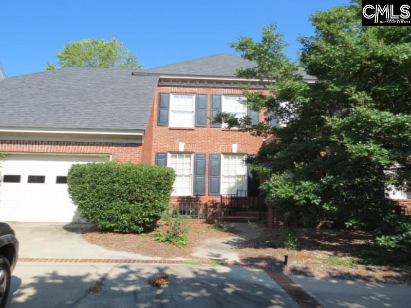 308 Mallet Hill Columbia, SC 29223