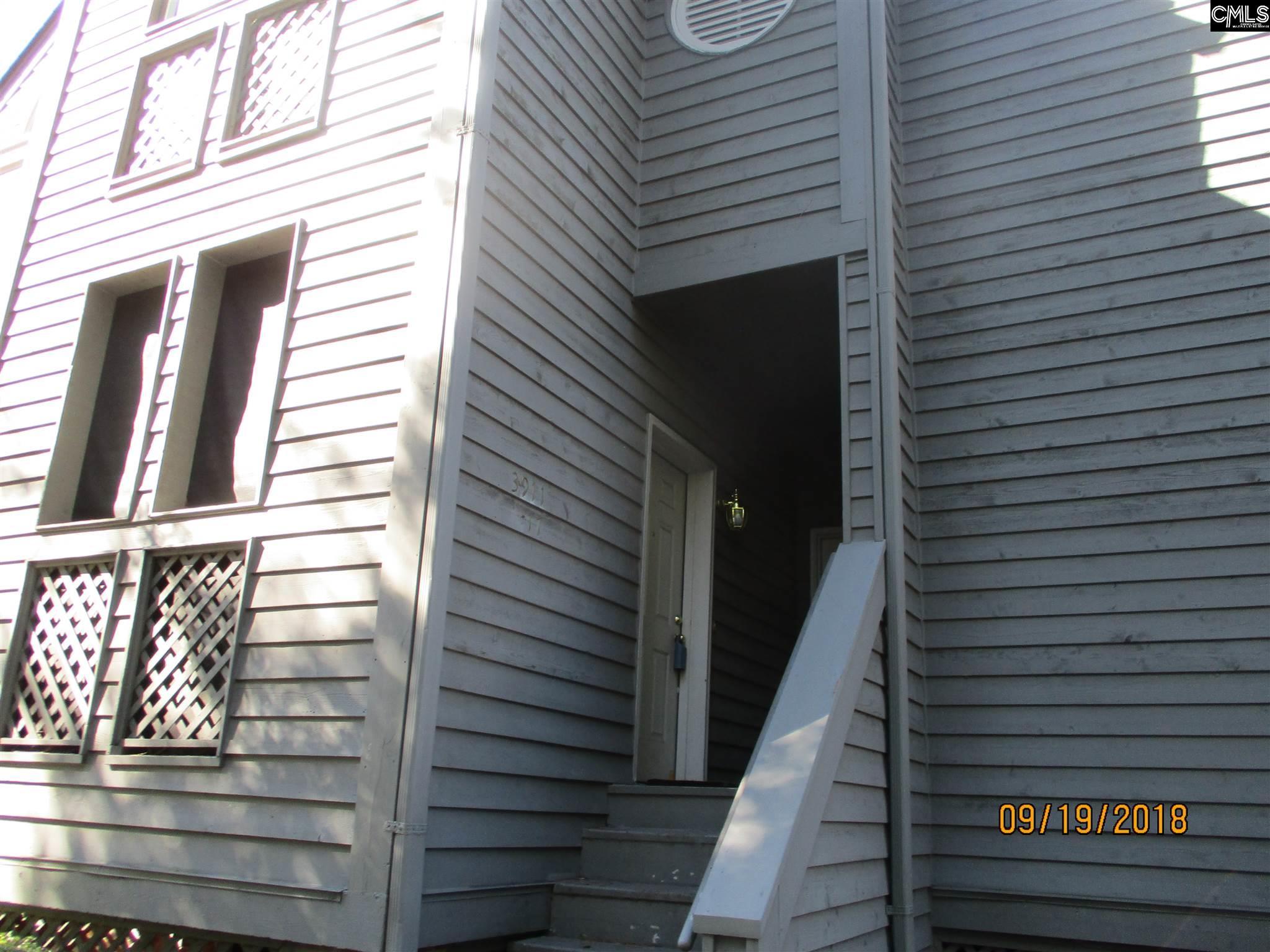 3911 W Buchanan Columbia, SC 29206