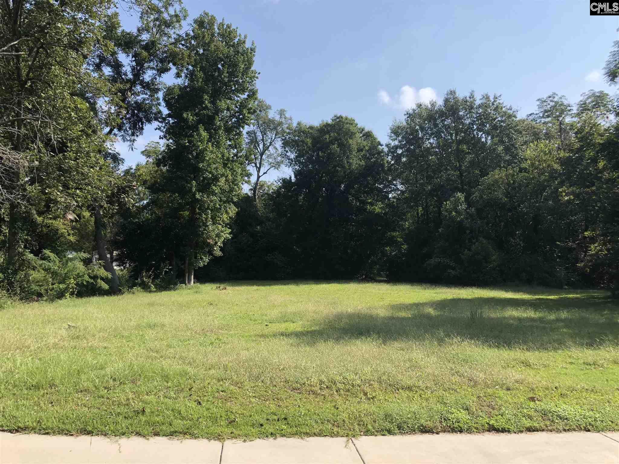 422 Fair Orangeburg, SC 29115