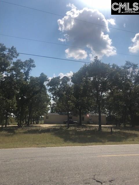 1201 Meadowfield Rd Gaston, SC 29053