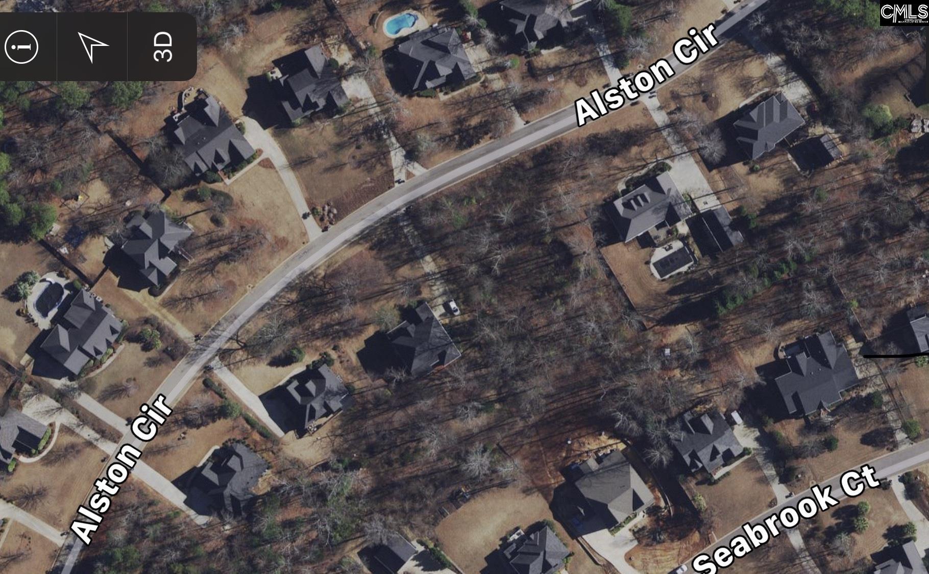 113 Alston #36 Lexington, SC 29072