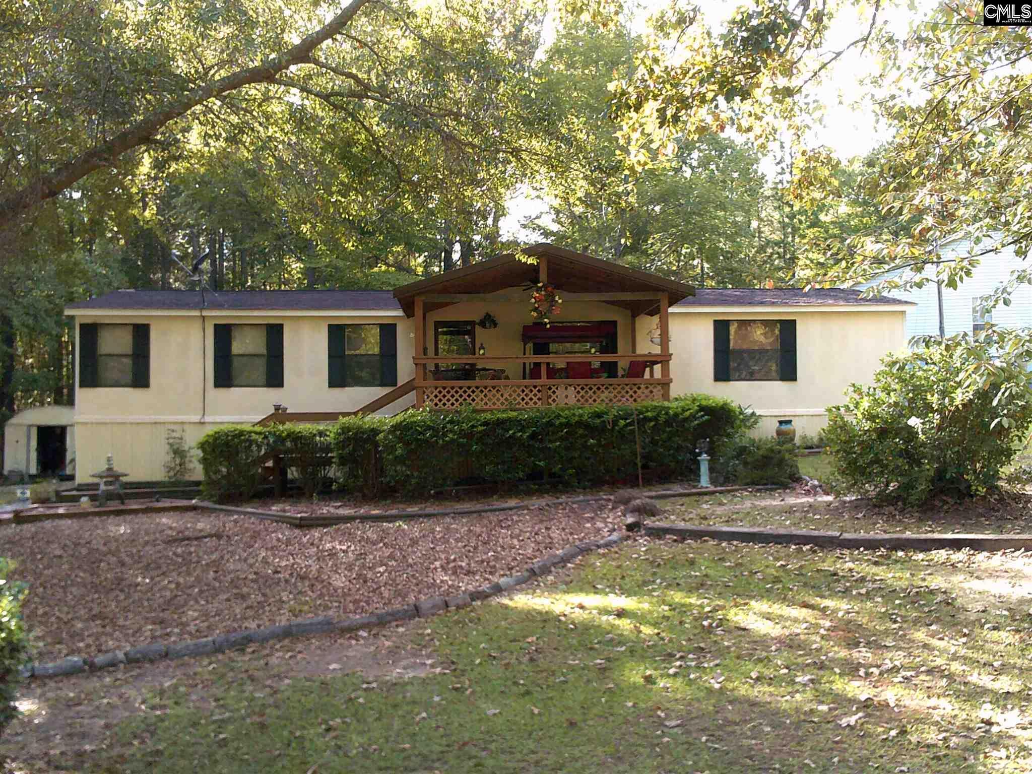 424 Disher Leesville, SC 29070