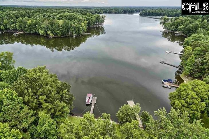 161 Beaver Dam Batesburg, SC 29006