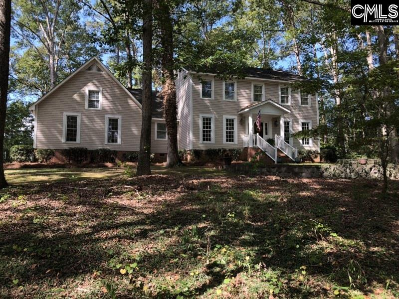 150 Hollow Cove Lexington, SC 29072
