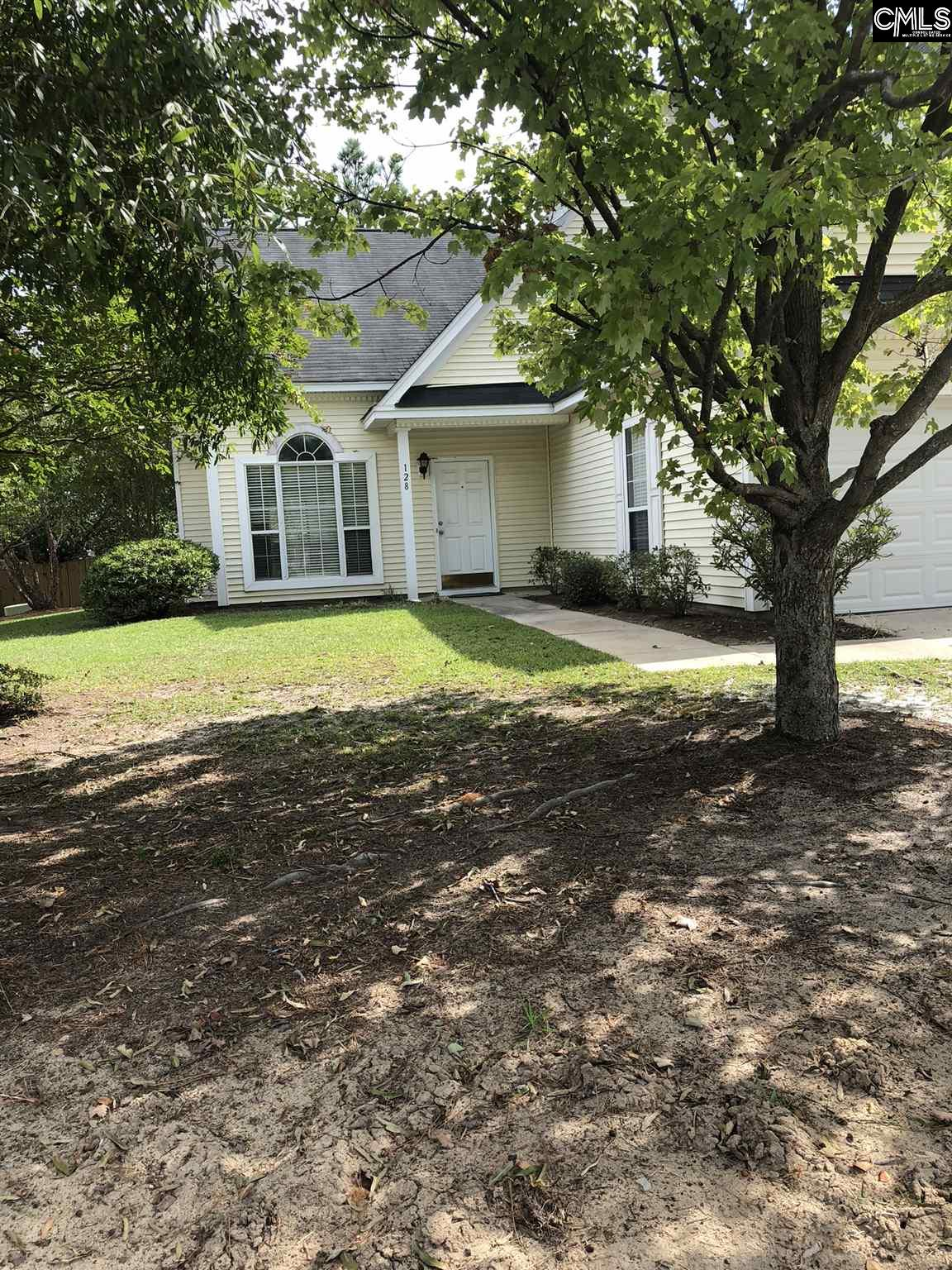 128 Rolling Knoll #134 Columbia, SC 29229