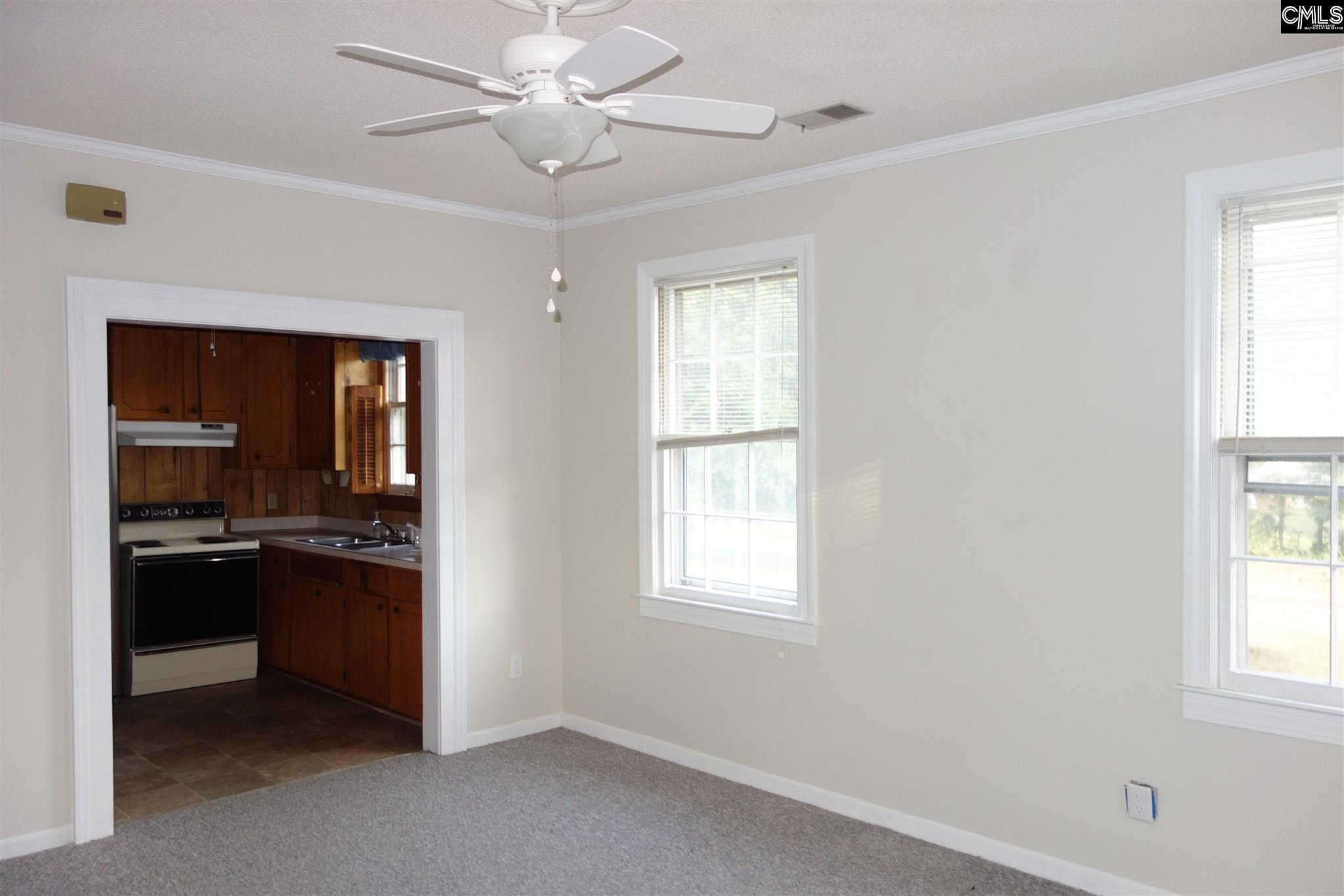 105 W High Winnsboro, SC 29180