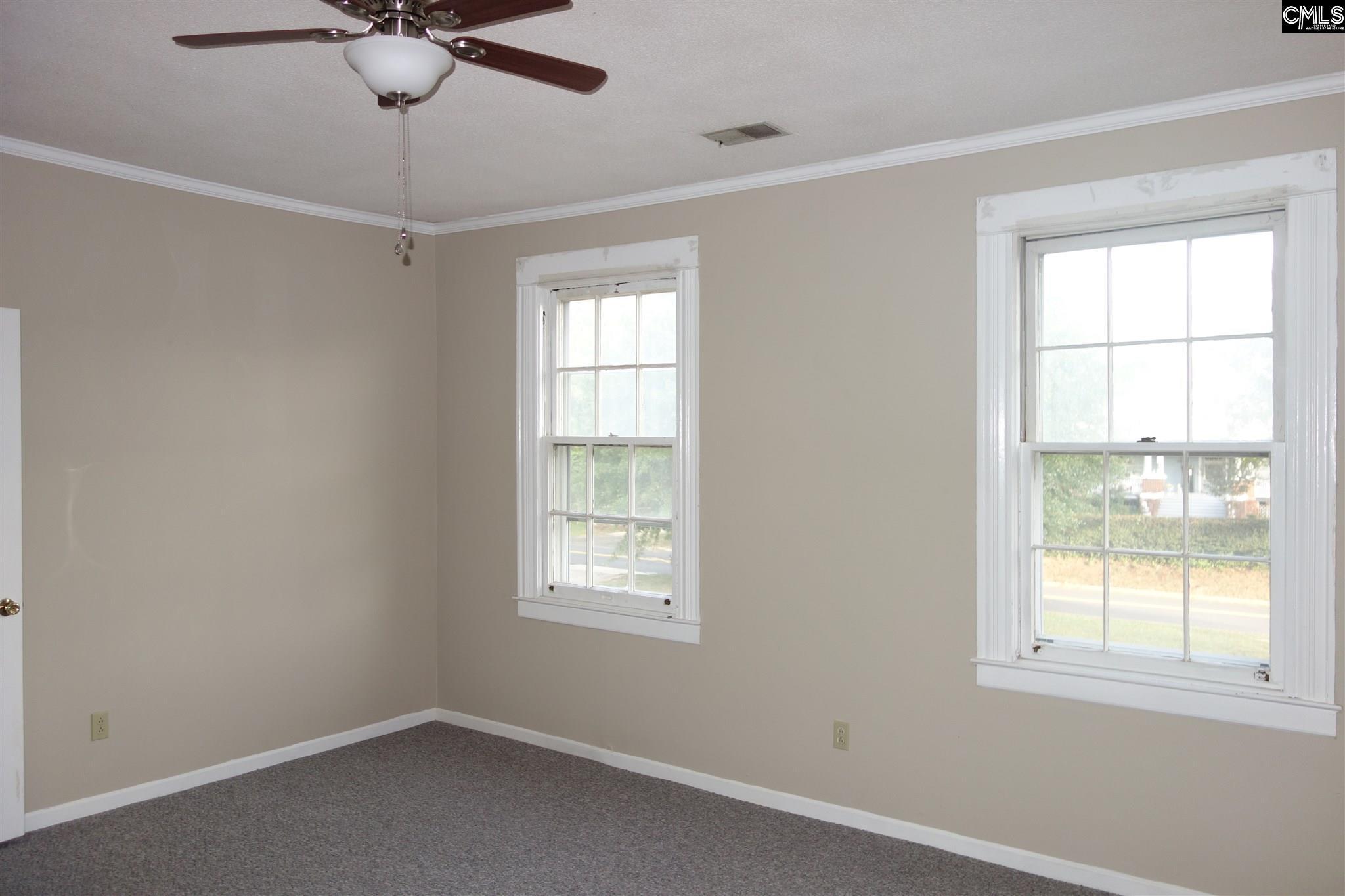 105 W High #4 Winnsboro, SC 29180