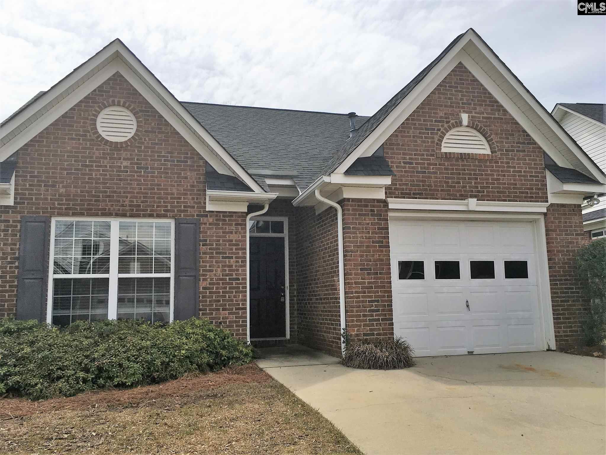 128 Amethyst Lexington, SC 29072