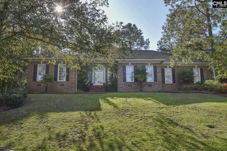200 Fallen Oak Columbia, SC 29229