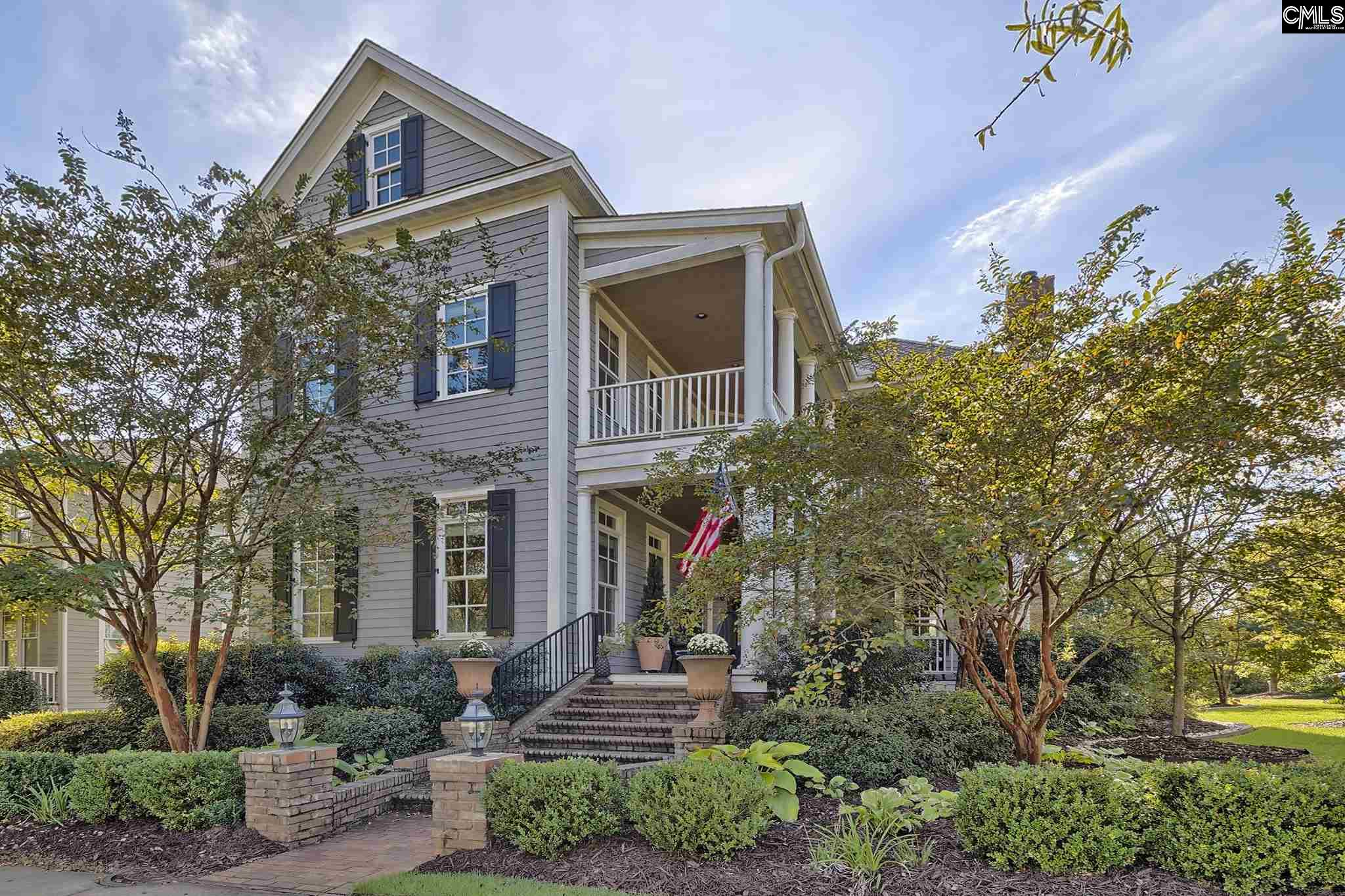 169 River Club Lexington, SC 29072