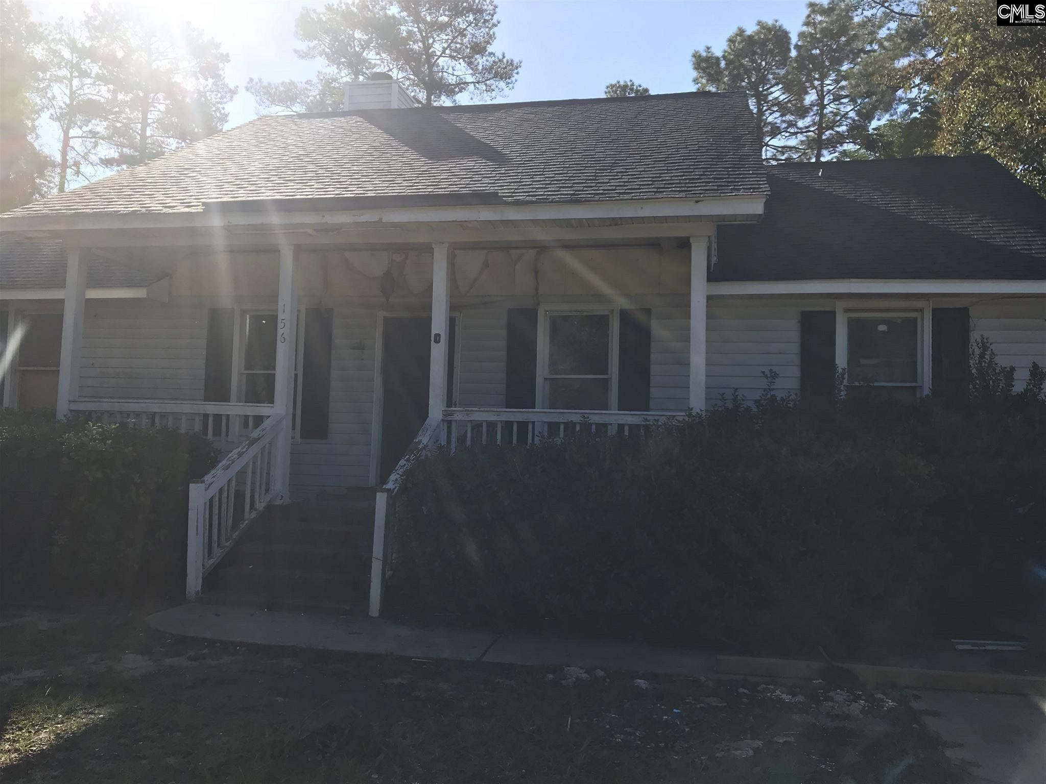 156 Ashton Lexington, SC 29073